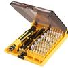 Torx Precision Screwdriver Set