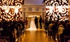 A-Touch Lighting - Richmond: $250 for $499 Worth of Lighting Rental — A-Touch Lighting