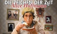 """Die Komödien """"Mädelsabend"""" und """"Paarungszeiten"""" oder Alice Hoffmann im März 2018 in der Kömödie Wuppertal (50% sparen)"""