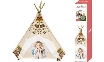 House Of Kids Indianer-Tipi für Kinder  (Stuttgart)