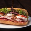 40% Off at Pot Belly Deli