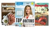 Up to 52% Off Subscription to Indianapolis Monthly