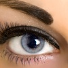 Up to 60% Off Lash Extensions