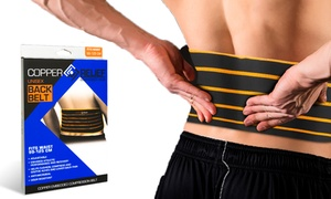 Ceinture compression