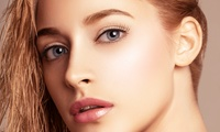 Nose Reshaping Dermal Filler with a Consultation at Finchley Cosmetic Clinic (62% Off)