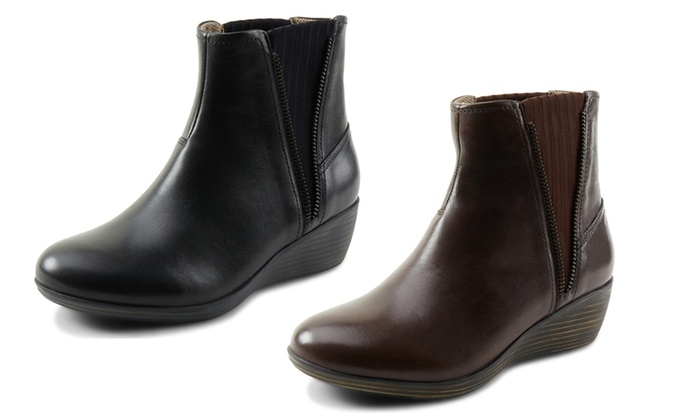 Eastland Layla Women's Boots