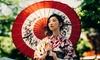 Nekoten - Cagnes-sur-Mer: Coffret découverte de la pop culture, de la cuisineet de la tradition japonaise dès 22 € au Nekoten