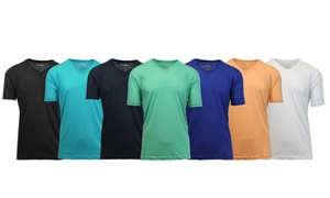 8b22a2e91 T-Shirts - Cream, Yellow, Deals & Discounts | Groupon