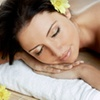 Up to 85% Off Massages & Chiropractic Evaluation