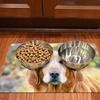 Up to 65% Off Custom Pet-Food Mats