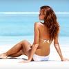 Up to 63% Off Tanning at Sassy Tan & Spa