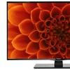 """Westinghouse 40"""" LED 1080p TV (Manufacturer Refurbished)"""