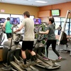 46% Off Gym Membership and Personal Training