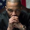 T.I. and Young Dro – Up to 29% Off Hip-Hop Concert