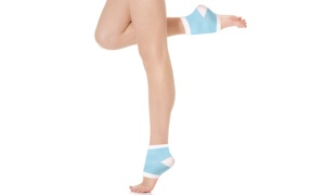 Compression Foot Sleeve Socks