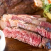 Up to 44% Off Steakhouse Dinner at ENVY Steakhouse