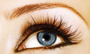 Estúdio da sobrancelha by Fabiane Pinheiro - Shopping Buriti: Estúdio da Sobrancelha by Fabiane Pinheiro – Shopping Buriti: micropigmentação para os olhos ou sobrancelhas esfumaçadas