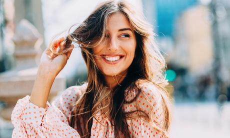 Paga 89 € por un descuento de 2000 € en ortodoncia Invisalign en Dental Global