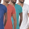 Pack 2 T-Shirts Kaporal