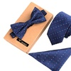 Men's Suit Accessory Gift Pack