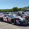 Up to 55% Off a Stock-Car Racing Experience