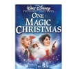One Magic Christmas on DVD