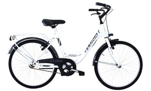 Vélo Masciaghi Holland