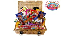 £20 to Spend on Sweets Online at All Occasion Sweet Shop (50% Off)