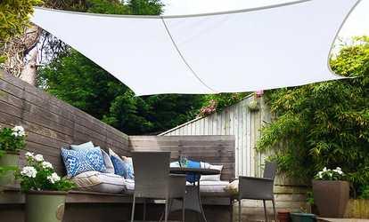 Arredamento offerte promozioni e sconti for Groupon arredo giardino