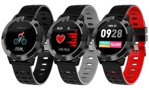 Smartwatch / Tracker Elegancia