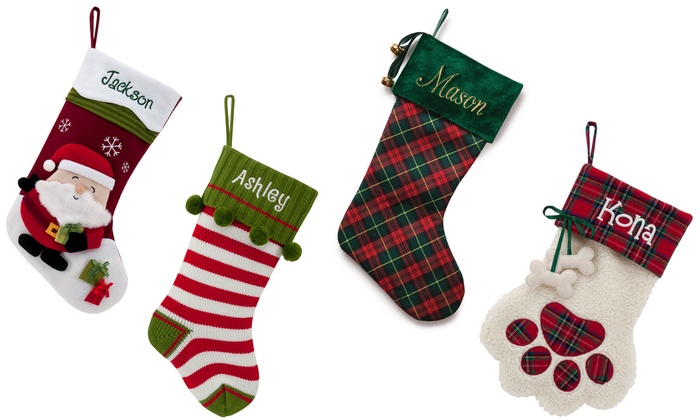 planet christmas stockings up to 57 off