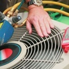 45% Off a Full Air Conditioning Diagnosis