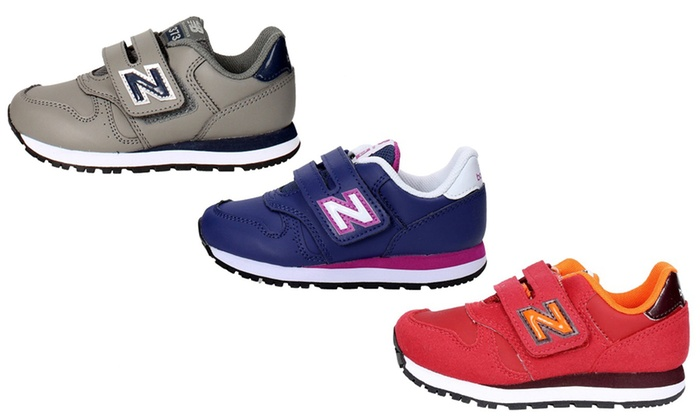 Scarpe New Balance per ragazzi | Groupon