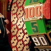 """Up to 41% Off """"The Price Is Right Live! Stage Show"""""""