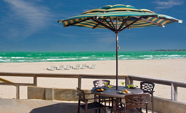Seafood Restaurant deals in Corpus Christi, TX: 50 to 90% off deals in Corpus Christi. Free $10 Voucher for Hooters To Go Mobile App or Online Order of $20 or More. Two Entrees for Two or More at Bella Luna Downtown (Up to $30 Value). Avoya Travel Coupons & Codes.