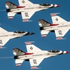 Heart of Texas Airshow – Up to 22% Off