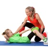 Up to 51% Off Kids' Fitness Camps