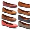 Rush Women's Afra Slip-On Flats