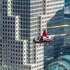 Up to 26% Off Helicopter Tours