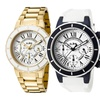 a_line Casual Women's Watches