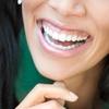 81% Off Dental Services in Greenwood Village