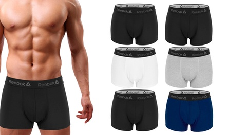Mens Underwear and Undershirts