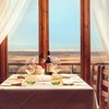 Fritto misto illimitato o cena S.Valentino