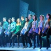 Riverdance — Up to 25% Off