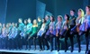 Riverdance - Cadillac Palace Theatre: Riverdance on April 5, 6, or 7