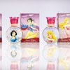 $6.99 for a Disney Princess Fragrance