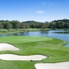 85% Off VIP Golf Card at Blackhorse