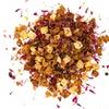 Organic Loose-Leaf Teas