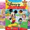 Up to 48% Off 1-Year Subscription to Kids' Activity Magazines