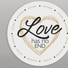 50% Off Personalized Wall Plaque Décor from Personal Creations